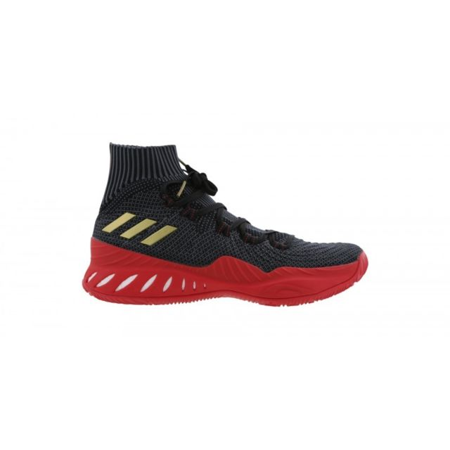 adidas 2017 homme chaussure