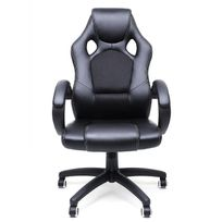 roulettes fauteuil bureau Achat roulettes fauteuil bureau pas