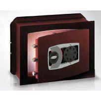 TECHNOMAX - Coffres-forts à emmurer serrure à 3 disques coaxiaux CM/5L