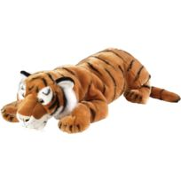 Wild Republic - Peluche Tigre 76 Cm - Floppies 64839