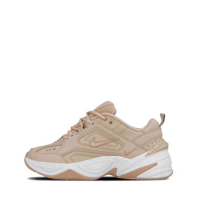 acheter en ligne comment avoir Vente chaude 2019 Nike - Basket M2K Tekno - Ao3108-202 Beige - pas cher Achat ...