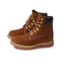 Timberland Achat Earthkeepers Timberland Timberland Achat Earthkeepers Chukka Chukka Earthkeepers ZfqSw5P