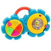 Be Toys - Batterie 1er Age