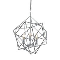 suspension cube catalogue 2019 rueducommerce carrefour. Black Bedroom Furniture Sets. Home Design Ideas