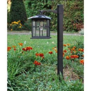 Galix - Lampe lanterne solaire eclairante - pas cher Achat / Vente ...