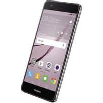 HUAWEI - Cannes - Gris