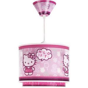 Dalber - Suspension Enfant Hello Kitty 60262