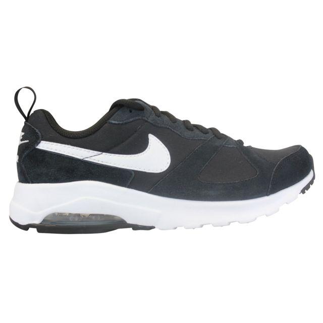 huge discount 4c46d 8549e Nike - Air Max Muse