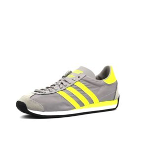 Adidas originals - Chaussure mode adidas Country Og Gris - 39 1/3