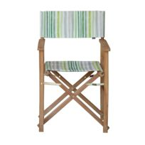 catalogue Housse 20192020RueDuCommerce catalogue Housse fauteuil mousse mousse fauteuil 20192020RueDuCommerce qcLAR435j