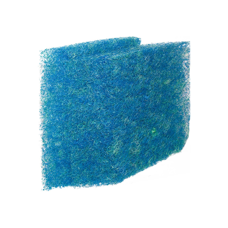 Velda - Tapis japonais fin bleu pour filtre géant Biofill Xl