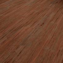 Gerflor - Lame Pvc Senso Rustic noisette 2,2 m2