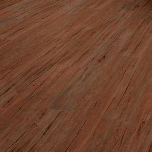 gerflor lame pvc senso rustic noisette 2 2 m2 pas cher. Black Bedroom Furniture Sets. Home Design Ideas