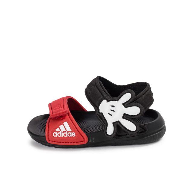 bcaf496da2cc5 Adidas originals - Akwah 9 Disney Bébé - pas cher Achat   Vente ...