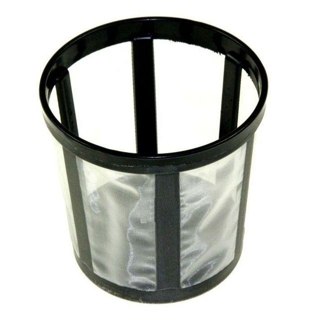 Tornado Cache protection filtre pour aspirateur