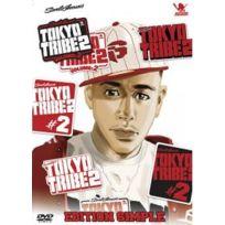 Beez Entertainment - Tokyo Tribe 2 - Vol. 2