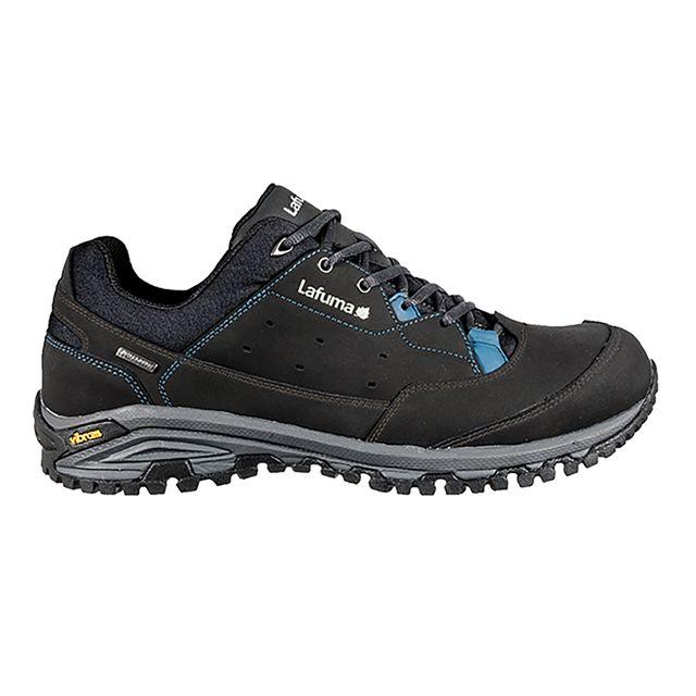 Chaussures de randonnée Lafuma M Aneto Low Climactive homme
