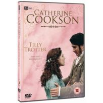 Itv Studios Home Entertainment - Catherine Cookson - Tilly Trotter IMPORT Dvd - Edition simple