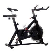 Finnlo-fitness - Vélo de Biking Speedbike Finnlo 3206