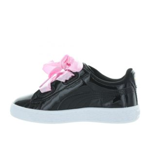 puma heart taille 34