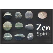 Tapis zen achat tapis zen pas cher rue du commerce - Zen de passage ...