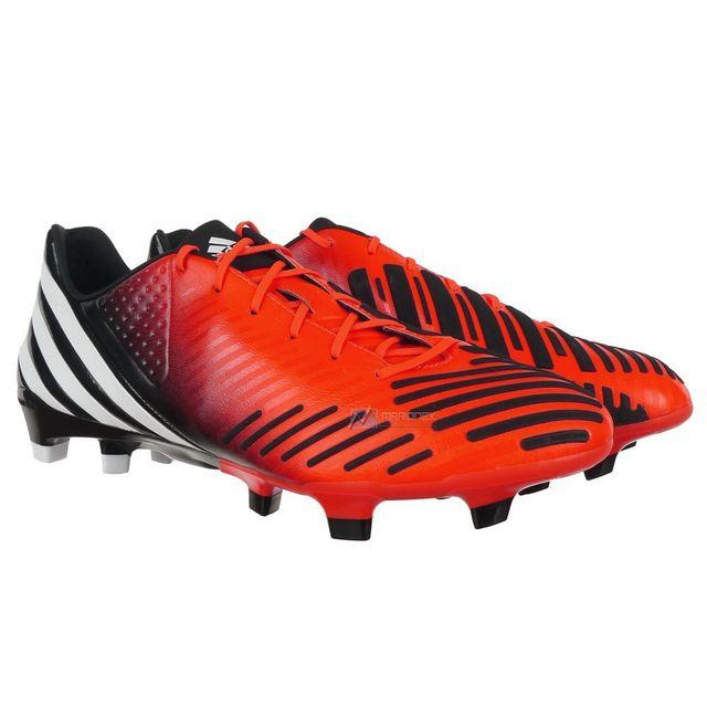 Adidas Fg Pas Vente Lz Micoach Achat Cher Predator Trx 3jcRq54AL