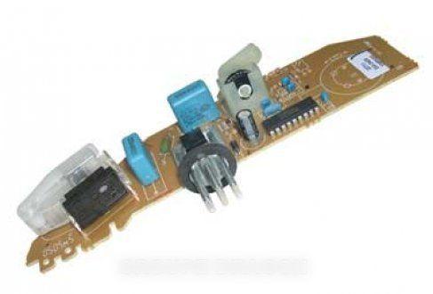 Philips Platine de puissance 22711 pour aspirateur