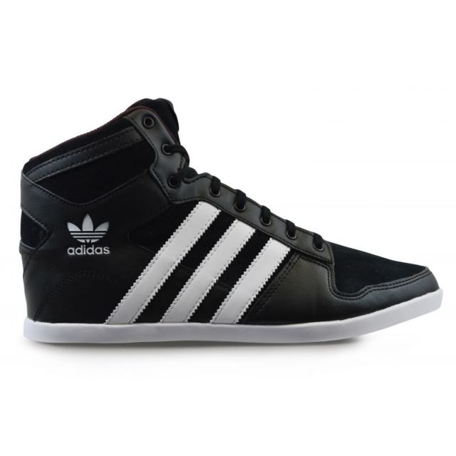 Adidas originals adidas plimcana 2.0 mid pas cher Achat