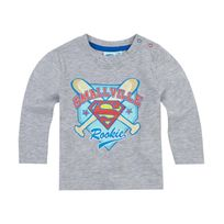 Superbrand - Superbaby Babies Tee-shirt manches longues