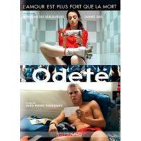 Epicentre Films - Odete