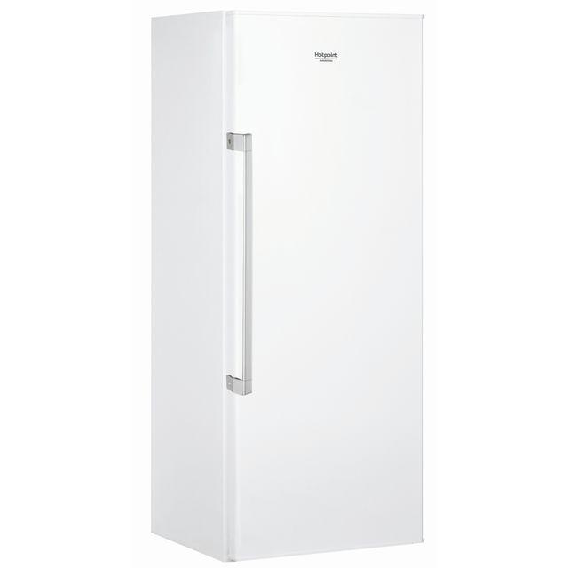 HOTPOINT Réfrigérateur 1 porte - SH6 1Q RW