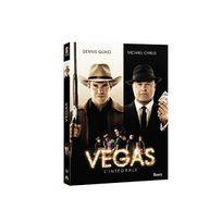 Showtime - Vegas