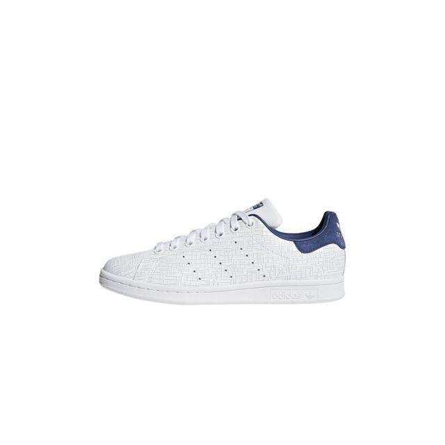 21ffdd7ec4d Adidas - Basket mode Originals Stan Smith Cq2819 - pas cher Achat ...
