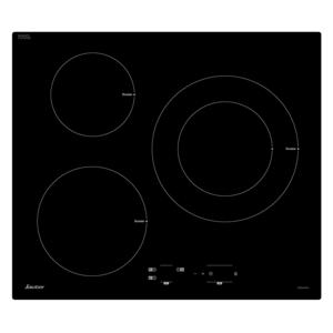 sauter table de cuisson spi4367b achat plaque de cuisson induction. Black Bedroom Furniture Sets. Home Design Ideas