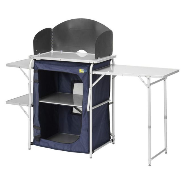 meuble cuisine caravane perfect meuble cuisine luintrieur. Black Bedroom Furniture Sets. Home Design Ideas