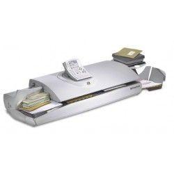 Marque Generique Pitney Bowes Dp800 / Secap Dp800 Cartouche compatible