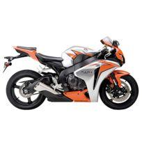 New Ray - Moto Honda CBR 1000 RR