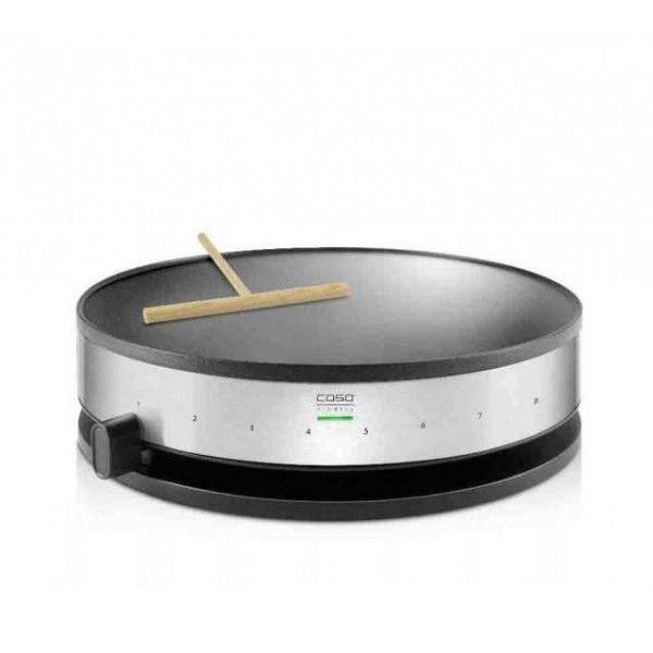 Caso Crépière 33 cm Design 1300W 2930-CM1300