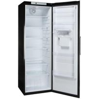 Refrigerateur froid brasse achat refrigerateur froid - Froid ventile ou brasse ...