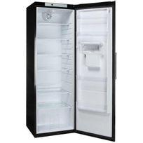 Refrigerateur froid brasse achat refrigerateur froid for Frigo ventile ou brasse