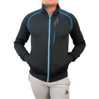 Umbro - Veste pro training elite