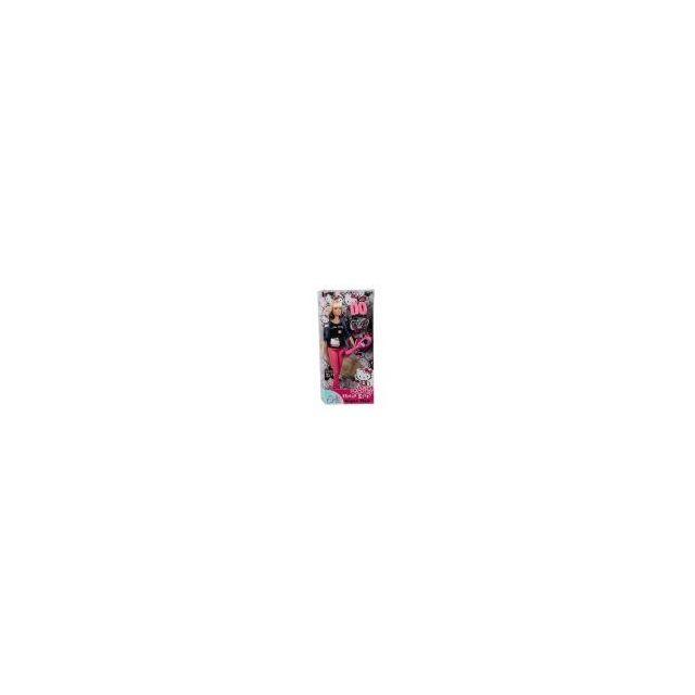 Steffi Love - Cheveux Longs 29 Cm - pas cher Achat   Vente Poupées -  RueDuCommerce 0d9d56763af