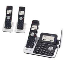 Alcatel Phones - Alcatel Xp2050 Trio Alcatel Xp2050 Trio