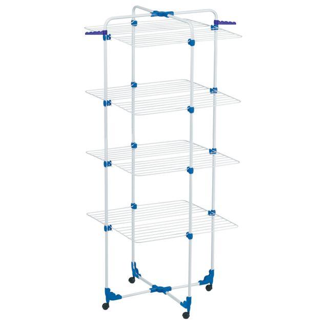 frandis s choir tour modular 4 40 m d 39 tendage pas cher achat vente s choir rueducommerce. Black Bedroom Furniture Sets. Home Design Ideas