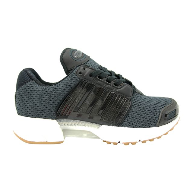 Adidas Originals Climacool 1 Chaussures Mode Sneakers