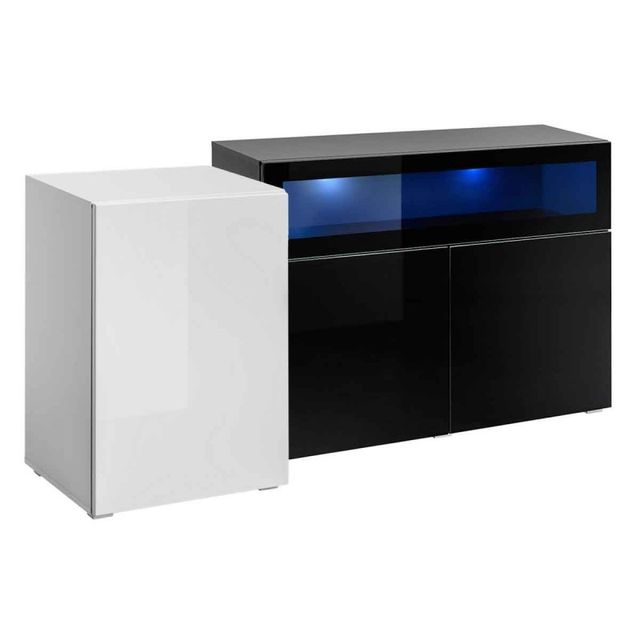 Paris Prix Commode Led