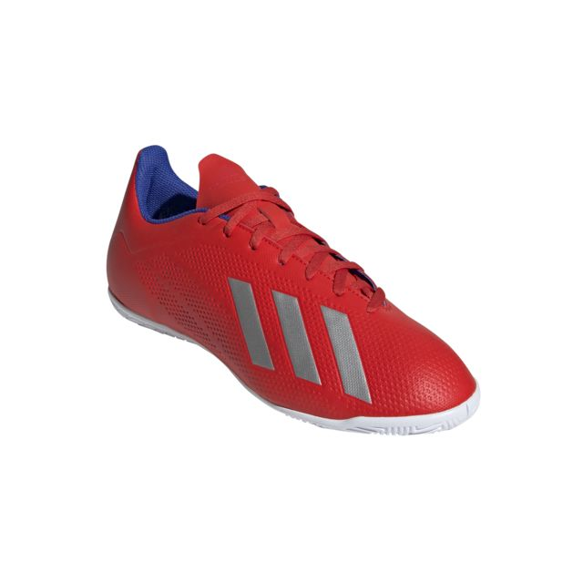Chaussures Indoor Tango X 18 4 Yf6b7vyg