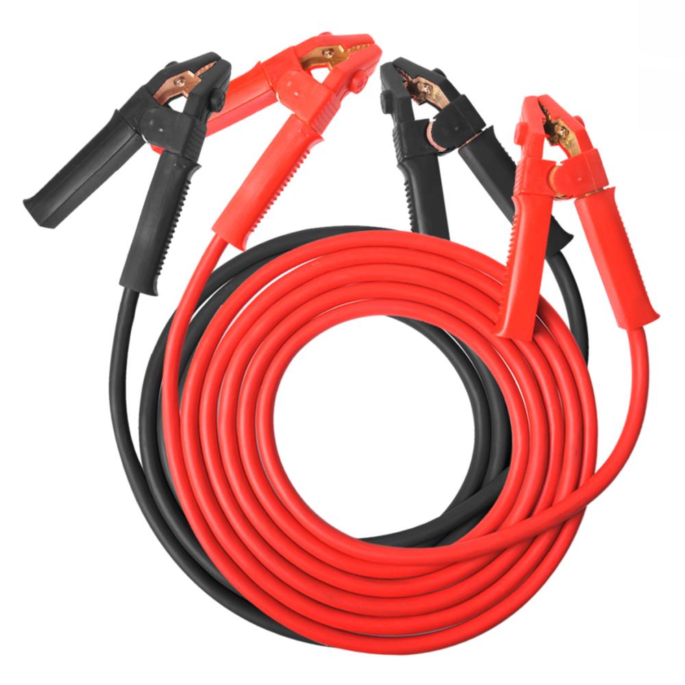Pro Plus - ProPlus Câbles de démarrage 50mm²