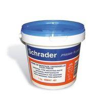 Schrader - Creme montage pneus 1kg