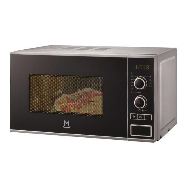 MANDINE - Micro-ondes MMO20DSZ-16